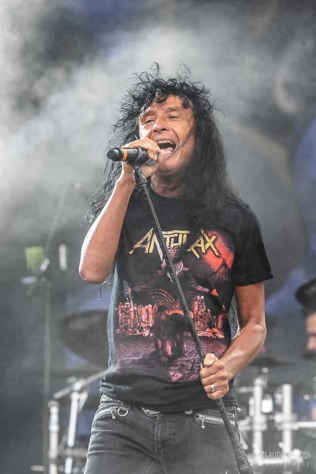 20190802-Anthrax-Claudia_Chiodi-15