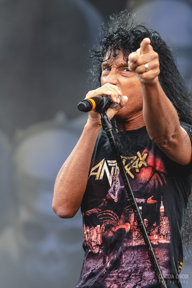 20190802-Anthrax-Claudia_Chiodi-7