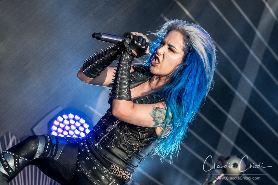 201807804-Arch_Enemy-Claudia_Chiodi-6