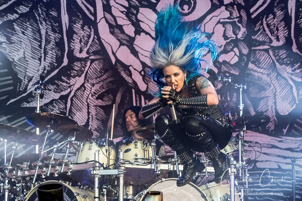 201807804-Arch_Enemy-Claudia_Chiodi-9