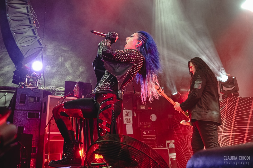 20190630-Arch_Enemy-Claudia_Chiodi-13