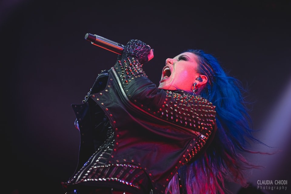 20190630-Arch_Enemy-Claudia_Chiodi-14