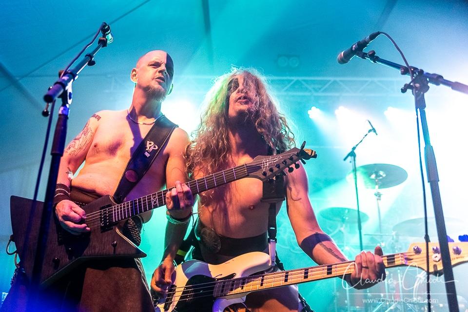 20180815-Brothers_of_Metal-Claudia_Chiodi-10