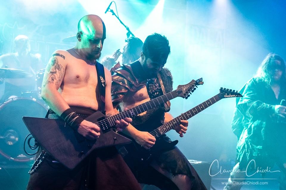 20180815-Brothers_of_Metal-Claudia_Chiodi-14