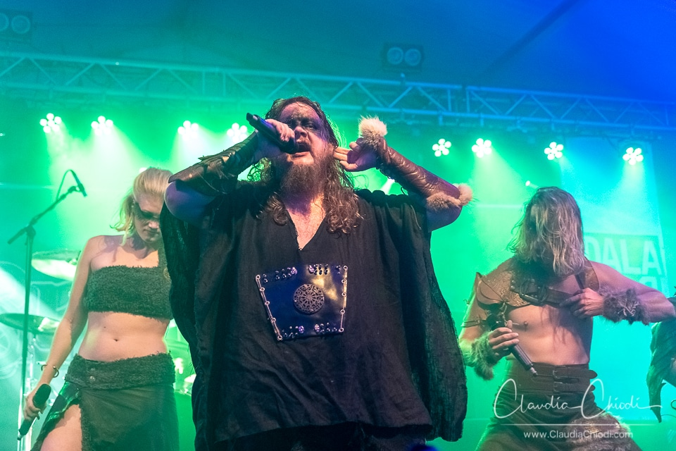 20180815-Brothers_of_Metal-Claudia_Chiodi-16