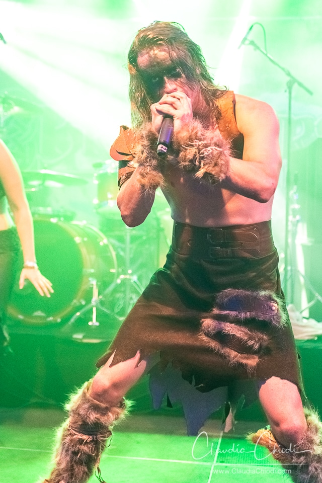 20180815-Brothers_of_Metal-Claudia_Chiodi-17