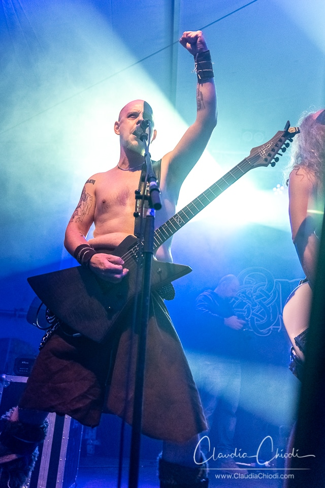 20180815-Brothers_of_Metal-Claudia_Chiodi-6