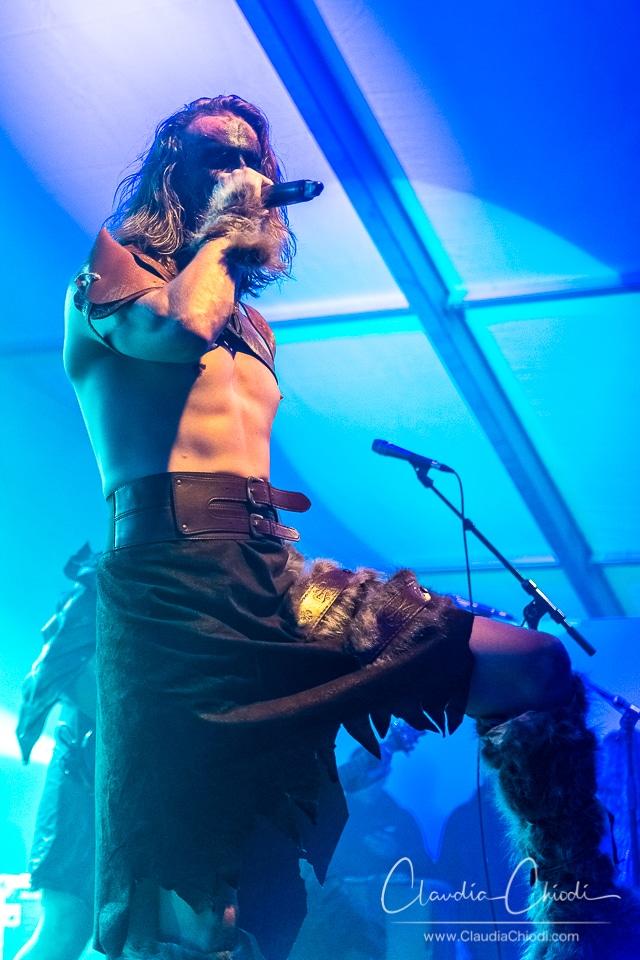 20180815-Brothers_of_Metal-Claudia_Chiodi-9