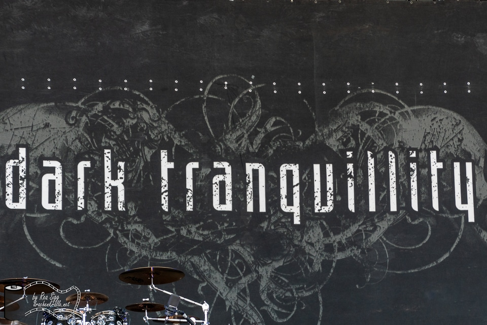 DarkTranquillity_2018-08-03_ReaSigg-drachenkralle.net-1