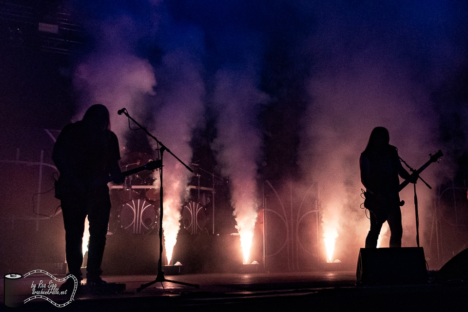 Enslaved_2018-08-04_ReaSigg-drachenkralle.net