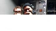 lars-selfies47