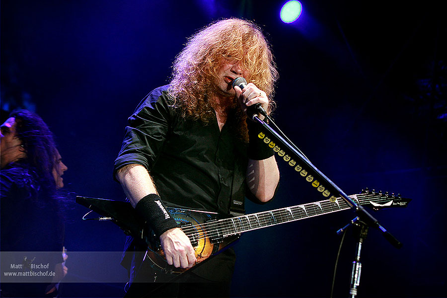 SB_Megadeth-184