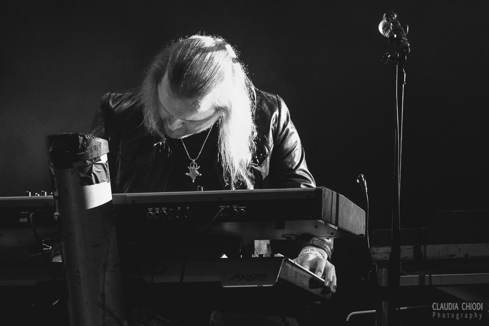 20190802-Opeth-Claudia_Chiodi-4