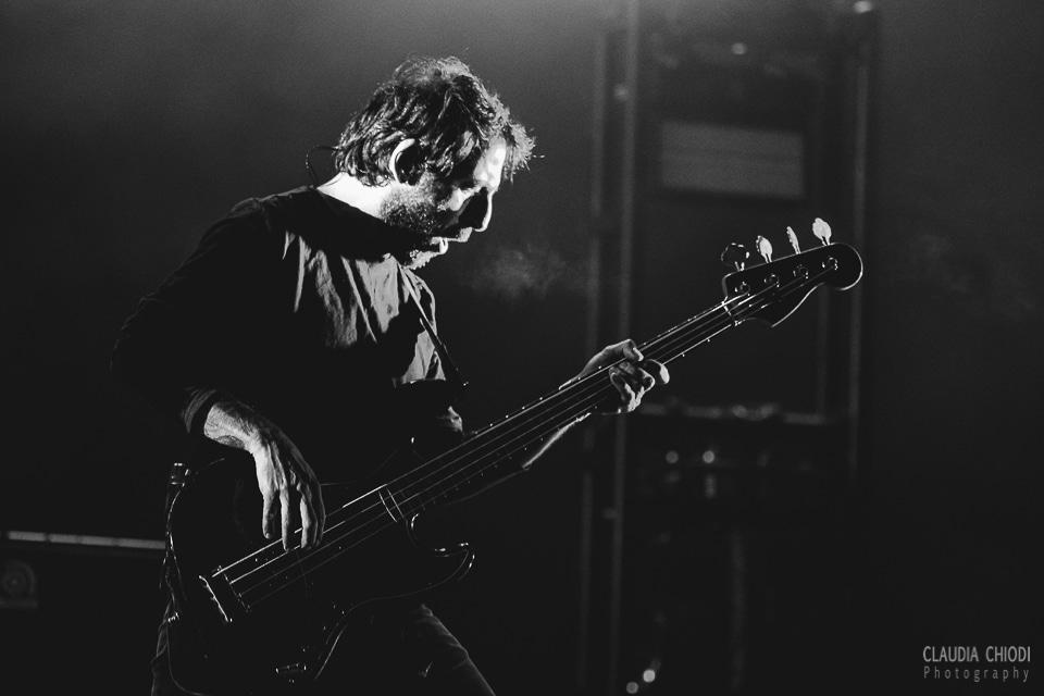 20190802-Opeth-Claudia_Chiodi-5