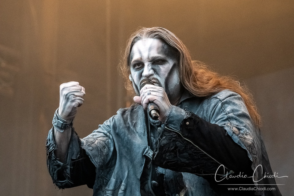 20180818-Powerwolf-Claudia_Chiodi-14