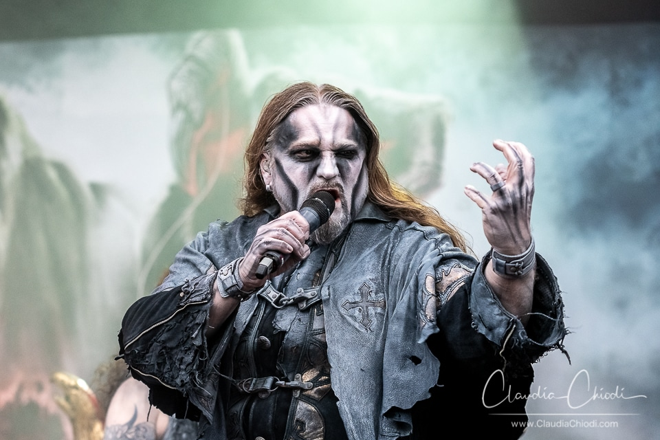 20180818-Powerwolf-Claudia_Chiodi-6