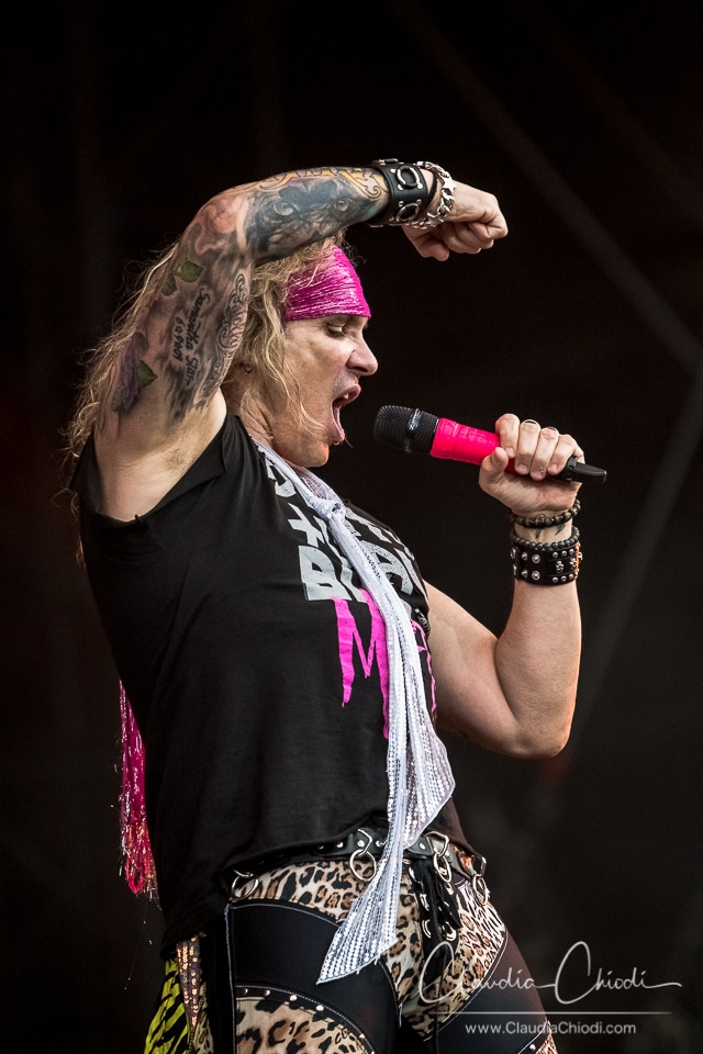 201807804-Steel_Panther-Claudia_Chiodi-1