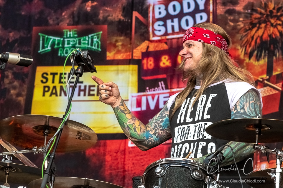 201807804-Steel_Panther-Claudia_Chiodi-11