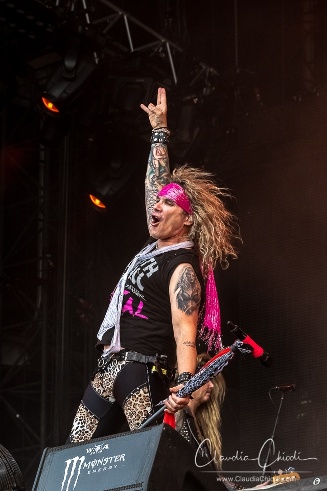 201807804-Steel_Panther-Claudia_Chiodi-12