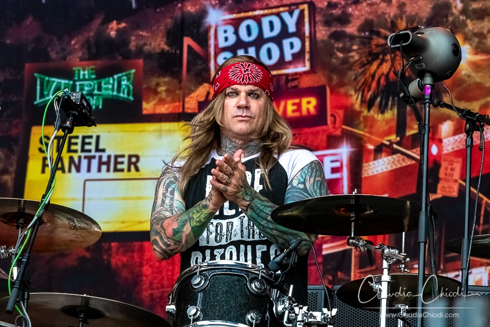 201807804-Steel_Panther-Claudia_Chiodi-14