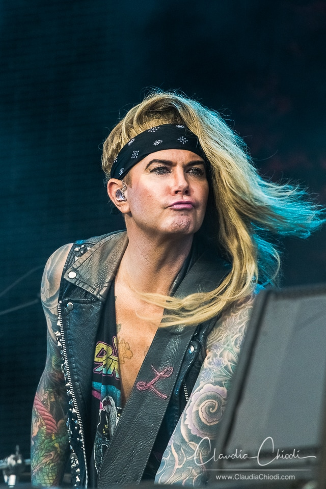 201807804-Steel_Panther-Claudia_Chiodi-16