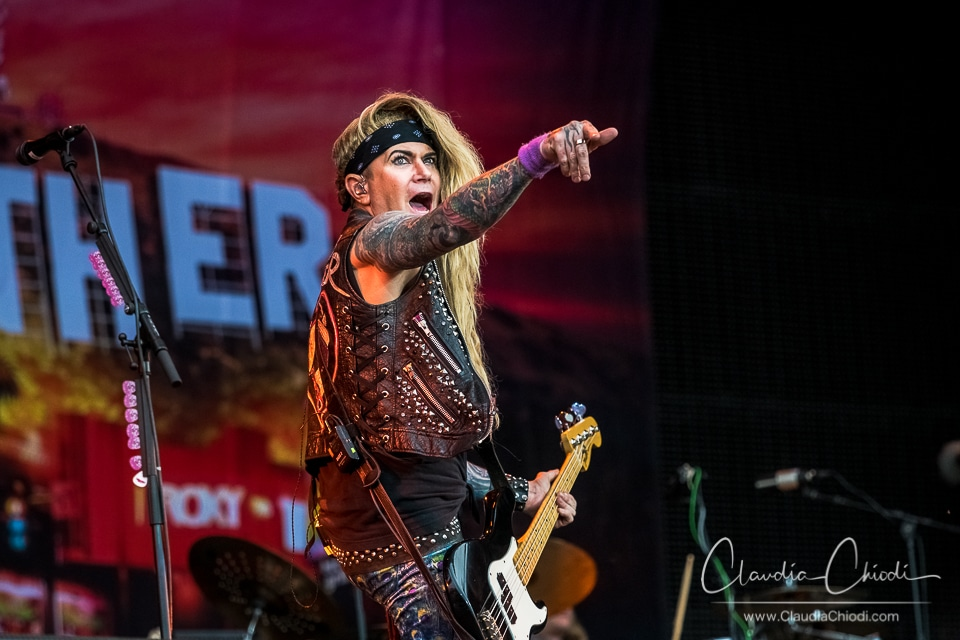 201807804-Steel_Panther-Claudia_Chiodi-3