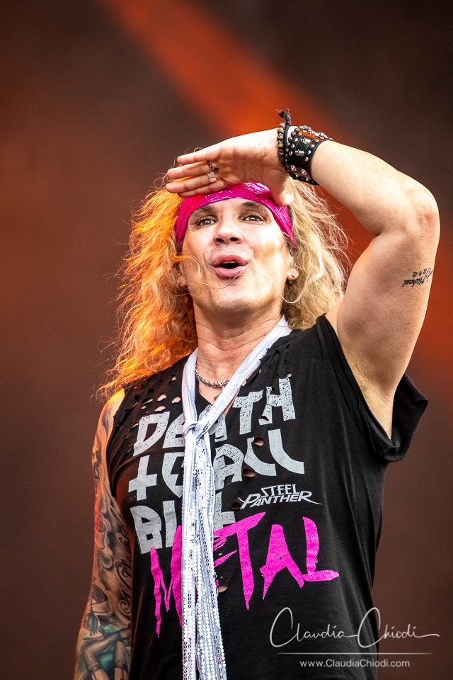 201807804-Steel_Panther-Claudia_Chiodi-5