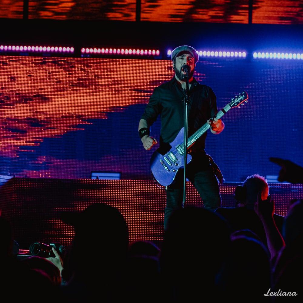 AR_Volbeat_8