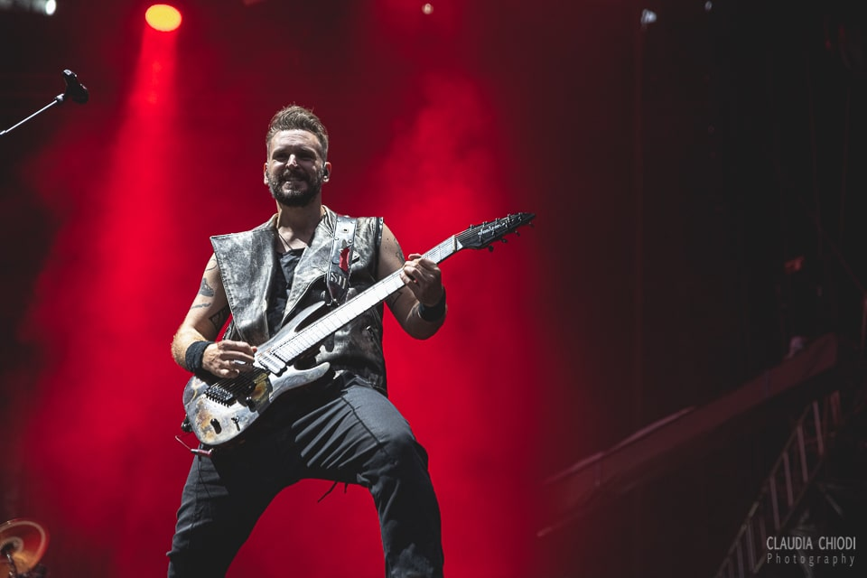 201906015-Within_Temptation-Claudia_Chiodi-10
