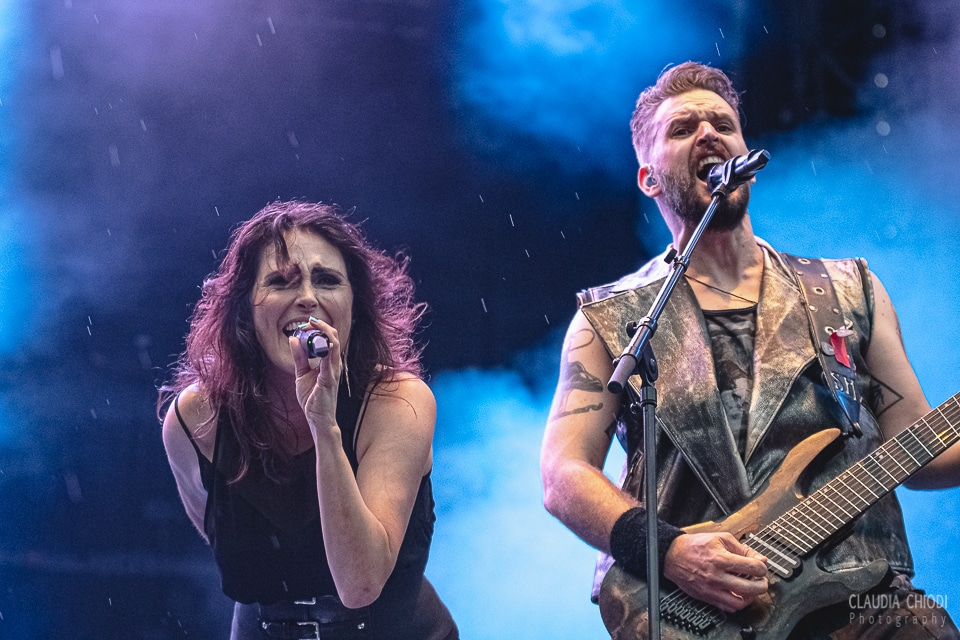 201906015-Within_Temptation-Claudia_Chiodi-13
