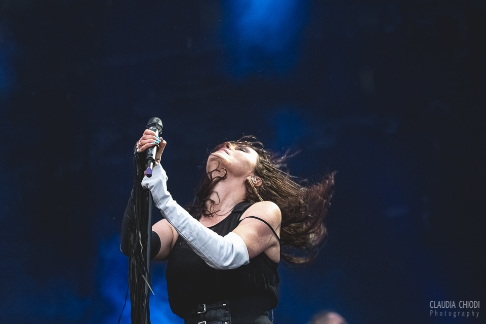 201906015-Within_Temptation-Claudia_Chiodi-16