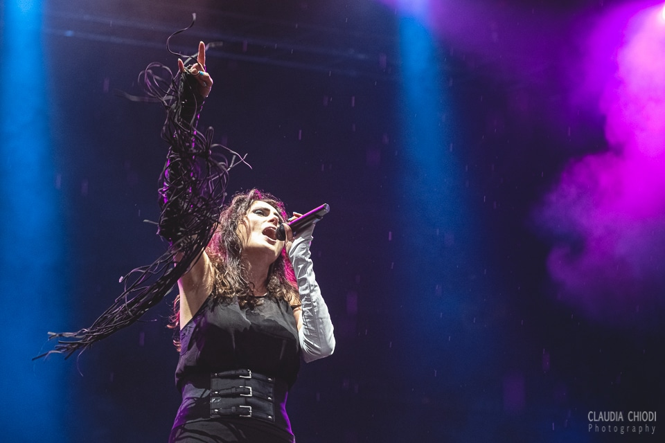 201906015-Within_Temptation-Claudia_Chiodi-17