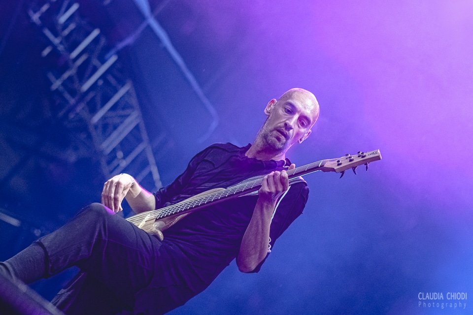 201906015-Within_Temptation-Claudia_Chiodi-21