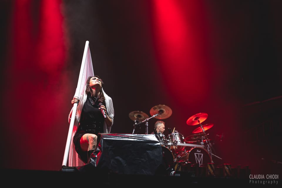 201906015-Within_Temptation-Claudia_Chiodi-4
