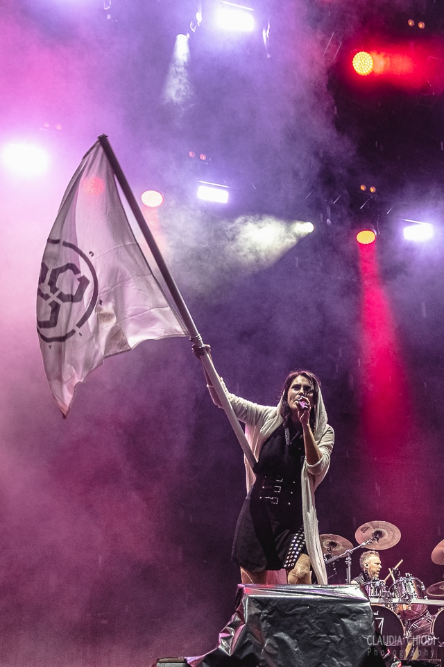 201906015-Within_Temptation-Claudia_Chiodi-5