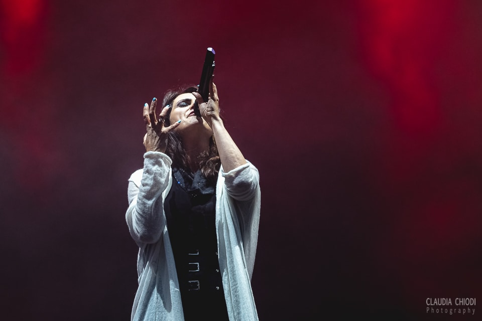 201906015-Within_Temptation-Claudia_Chiodi-7