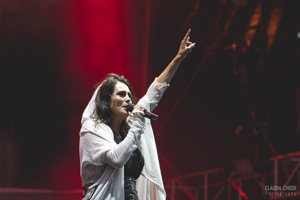 201906015-Within_Temptation-Claudia_Chiodi-8